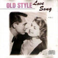 album Old Style Love Song Vol. 1