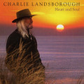 Album Charlie Landsborough – Heart and Soul [2006]