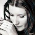 Album Entre Tu Y Mil Mares (2000) – Laura Pausini