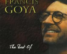 Album Francis Goya – The Best Of (2003)