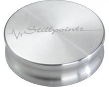 Tạ chặn đĩa than STILLPOINTS LPi