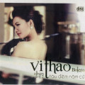 Album Bolero 1 – Vi Thảo