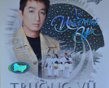 CD Xa Người Mình Yêu