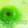 Album Aromatherapy – Green Apple