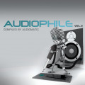 Album Audiophile Vol.2 (2009)