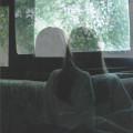 Album Angharad Drake – Ghost (2017)