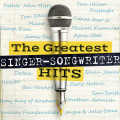 Album The Greatest Singer-Songwriter Hits (2015)
