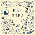Album Landing (2017) – Beyries