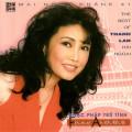 Album Nhạc Pháp Trữ Tình – Thanh Lan