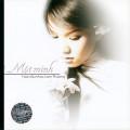 Album Một Mình – Lam Phương