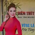 Album Vùng Lá Me Bay