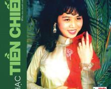 CD Nhạc Tiền Chiến Vol.2