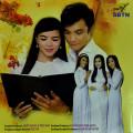 Album Thuở Học Trò Vol.1