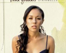 Album Stairwells – Kina Grannis
