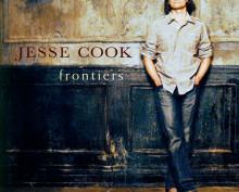 Album Frontiers 2007