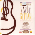 Album The Hi-Fi Sound of Latin Guitar 2008 – Lex Vandyke