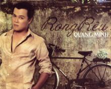 Album Rong Rêu