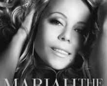 Album The Ballads – Mariah Carey