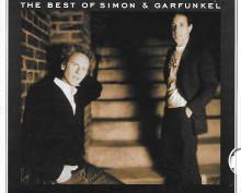 Album The Best of Simon & Garfunkel