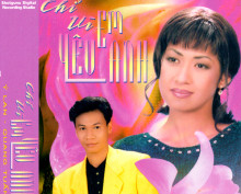 Album Chỉ Vì Em Yêu Anh