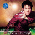 Album Phiến Đá Sầu – Don Ho
