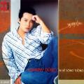 Album Ai Về Sông Tương