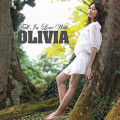 Album Fall In Love With (2007) – Olivia Ong