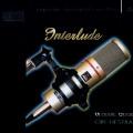 Album Acoustic Mood Orchestra (2002) Interlude