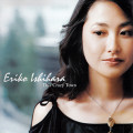 Album Eriko Ishihara – This Crazy Town (2006)