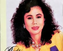CD Tiếng hát Thanh Tuyền Rumba
