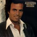 Album Sono un pirata, sono un signore (1978) – Julio Iglesias