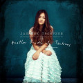 Album Bundle of Tantrums – Jasmine Thompson