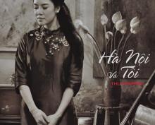 CD Hà Nội Và Tôi – Thu Phương