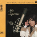 Album Mic Supreme 2008 – Jenifer