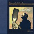 Album Scotty -Saint Mic