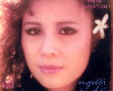 CD Người Yêu Dấu – Ngọc Lan