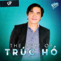 Album The Best Of Trúc Hồ