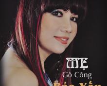 CD Mẹ Gò Công – Bảo Yến