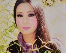CD Biển Nhớ – Khánh Ly
