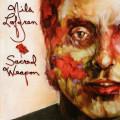 Album Nils Lofgren – 2006 – Sacred Weapon