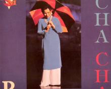 CD Rumba Cha Cha