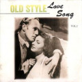 Album Old Style Love Song Vol. 2