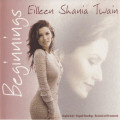 Album Beginnings (2005) – Shania Twain