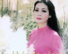 CD Ca Khúc Da Vàng Vol.1