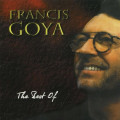 Album Francis Goya – The Best Of (2003)