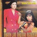 Album Băng Vàng Trịnh Công Sơn