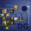 Album Inspirations Best Of Classical Preferences (2007)
