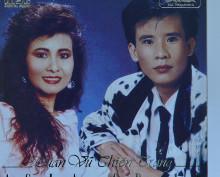 CD Tuấn Vũ – Thiên Trang