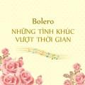 Album Tuyệt Phẩm Bolero 3