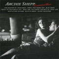 Album Archie Shepp – Essential Best (2009)